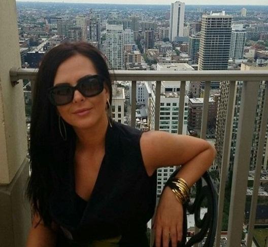 Разговор с Илияна Тирилова - първото дете заченато по метода ин витро в България